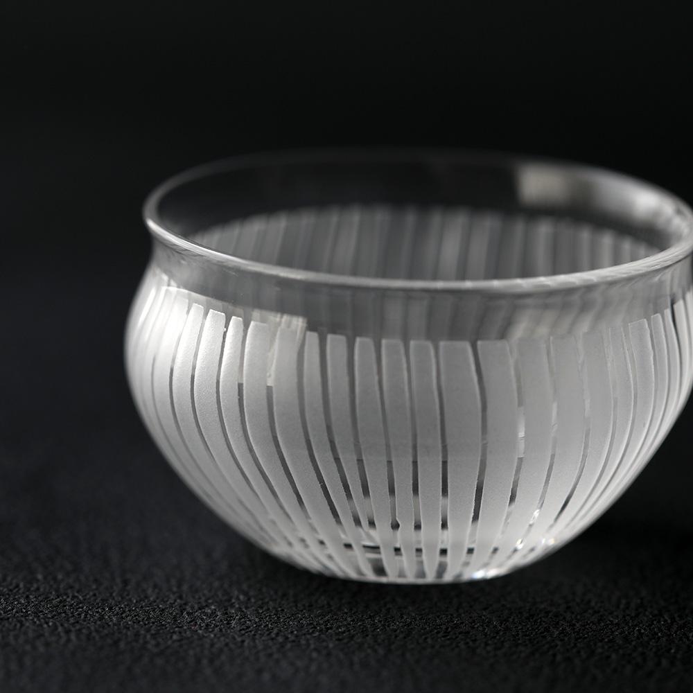 新田佳子|SEN茶杯