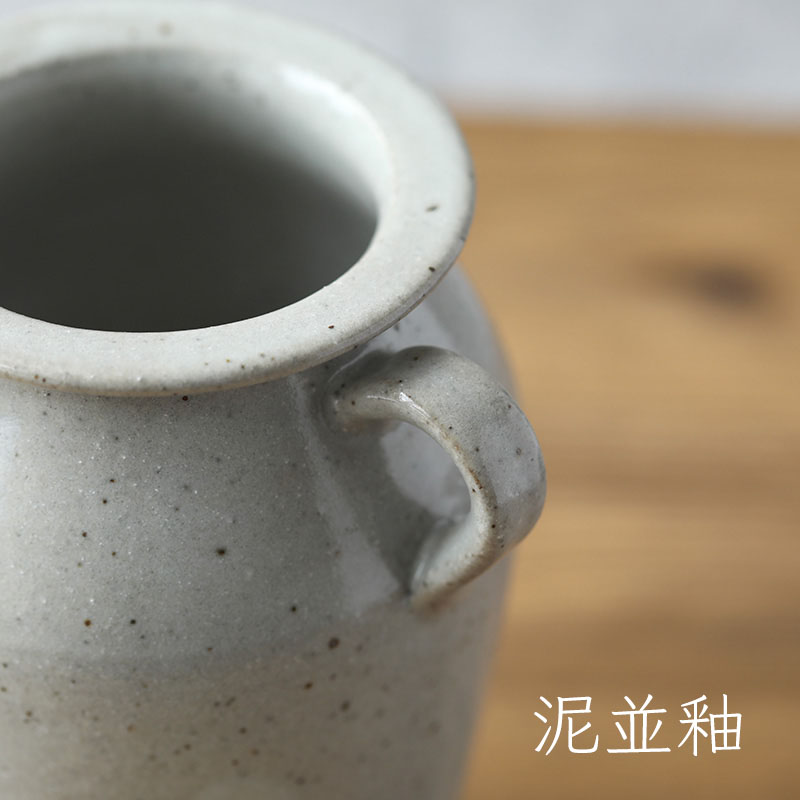 寺村光輔|ブーケポット 大