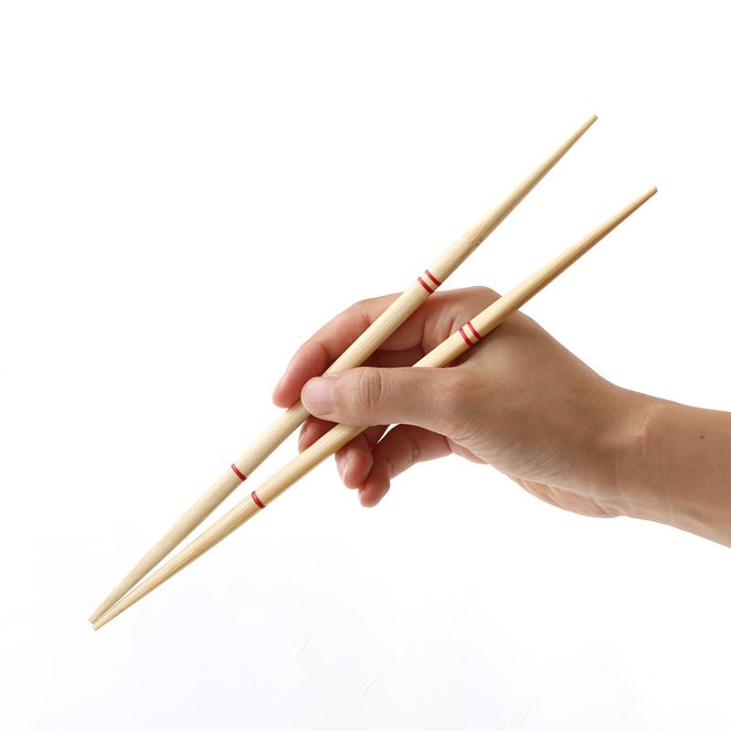 ヤマチク|おかえりの菜箸