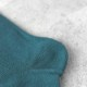 サルビア|ふんわりくつした PLAIN macaron ブルーベリー