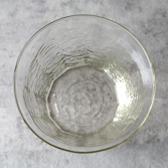 安土草多|ワインクーラー