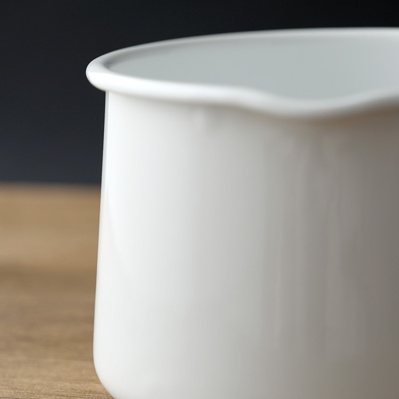 kaico|ミルクパン