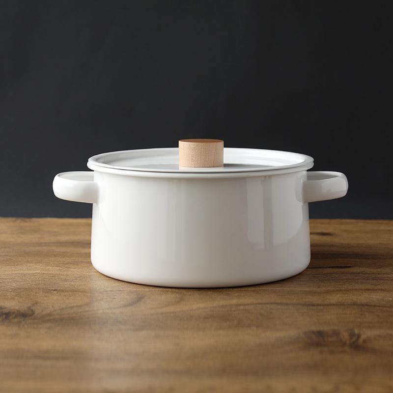kaico|両手鍋