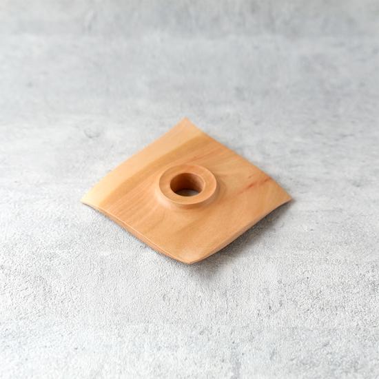 安土草多ペンダントライト専用 木製ペンダントパーツ