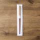 ヤマチク|うるし白竹箸