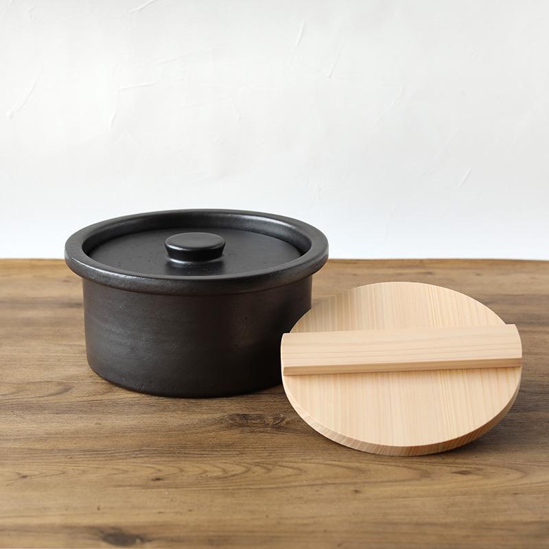 ambai|土鍋