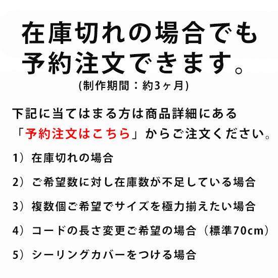 安土草多 ペンダントライト [E17] 球 緑透き被せ