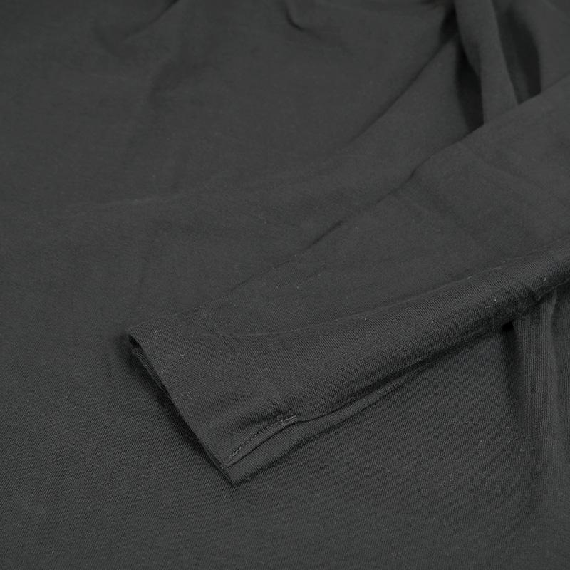 玉木新雌|マルT ロングスリーブ size2 18573