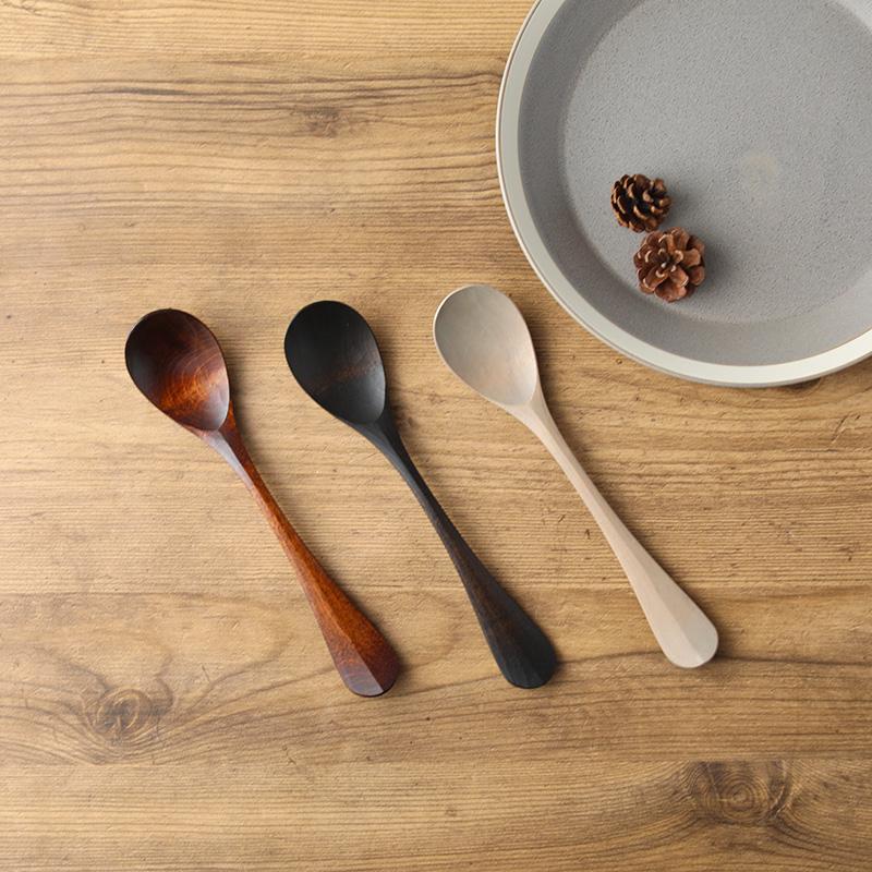 大久保ハウス木工舎|the soup spoon