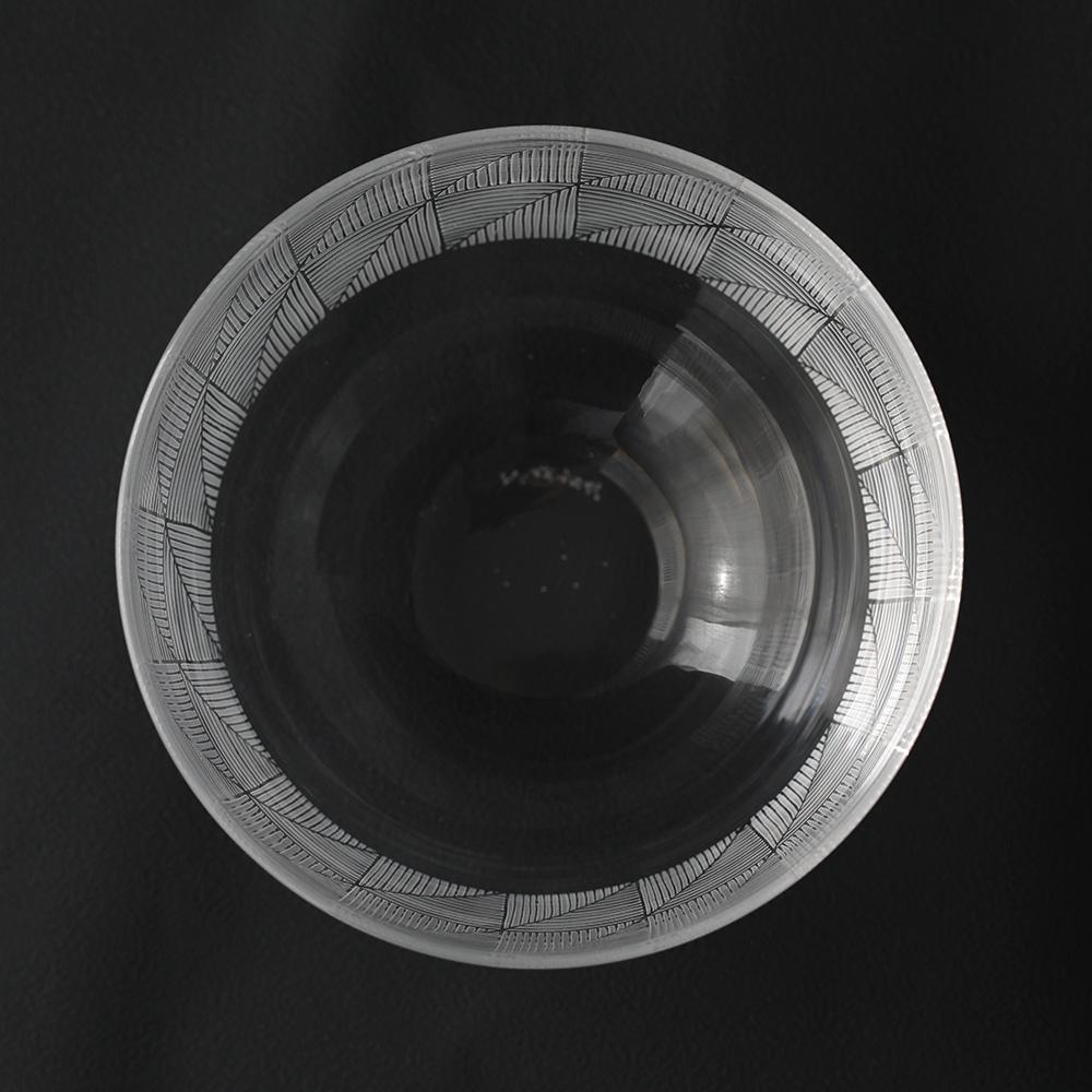 新田佳子|MONYOO中鉢