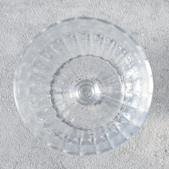 田井将博|water cup