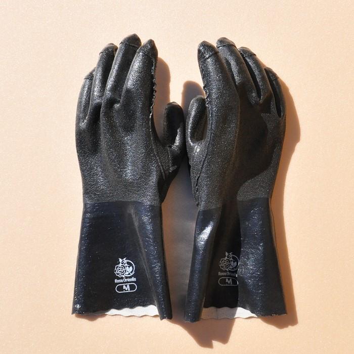 ローズグローブ プレミアローズセレクション(手袋、ガーデングローブ、レディース メンズ、園芸手袋) ※土セットと同梱可※