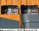 【8角】プレミアローズセレクション【8号角深鉢】ロサオリエンティス コレクターズポット【バラ鉢・角鉢】ZIK-10000