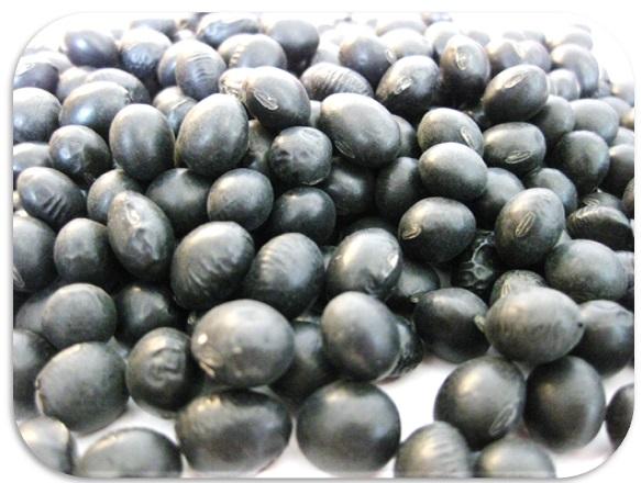 life-style366  北海道産 黒豆 1kg   【お正月のおせち料理としても人気の黒豆】【宅配便送料無料】