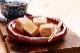well-done  北海道産白いんげん使用 白あん 500g   【ダイエット中のあんこは大丈夫?あんこの効果や種類を紹介】【メール便送料無料】