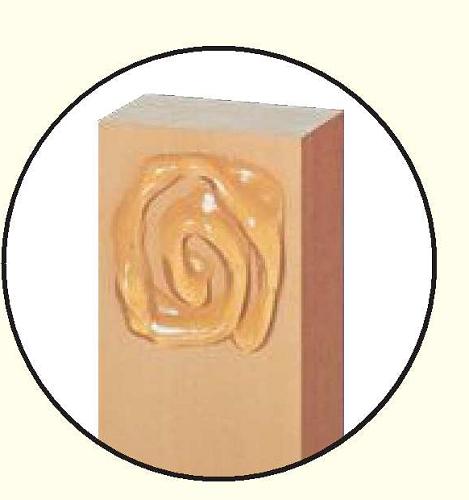 【家具用接着剤】瞬間強力接着剤 スリーボンド1739 ジェルタイプ(ゼリー状) 木工用  日本製 補修 接着 家具補修