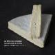 送料無料 ブリートリュフチーズ 約1kg