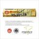 パムプリー無塩発酵バター <br>【250gロール型】 <br>Pamplie Beurre DOUX <br>フレッシュバター/冷蔵空輸品