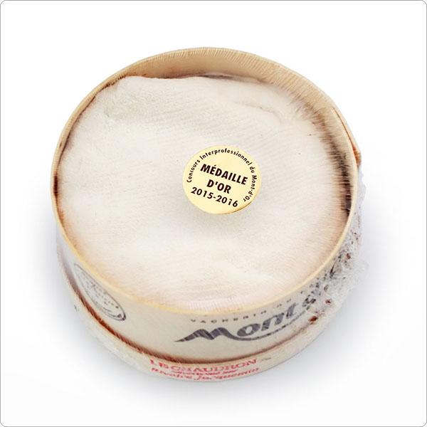 冬季限定チーズ リボアール社製モンドール Mont d'Or Fromagerie RIVOIRE