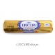 レスキュール無塩発酵バター <br>【250gロール型】 <br>Lescure Beurre DOUX <br>フレッシュバター/冷蔵空輸品