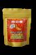 あかもく柿の種(ピンチャン'ス)