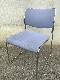 会議椅子/ミーティングチェア