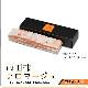 市田柿フロマージュ 200g×1本入 ≪要冷凍≫賞味期間:製造日より1年