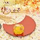 【限定100セット】上生菓子「月うさぎ」6個入(簡易箱) 賞味期限:冷凍30日間