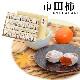市田柿(干し柿) 個包装・化粧箱 24個入 贈答仕様 賞味:60日間 12月14日〜3月末日