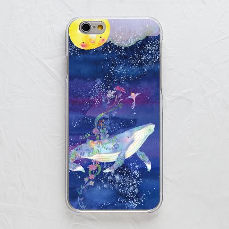 【カバー】空を飛ぶクジラ