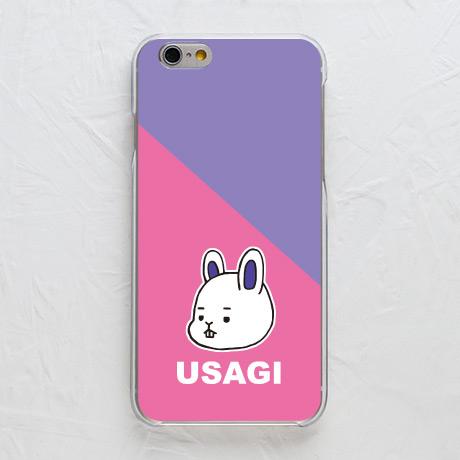 【カバー】USAGI×ポップ
