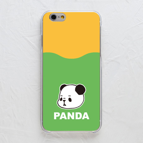 【カバー】PANDA×ポップ