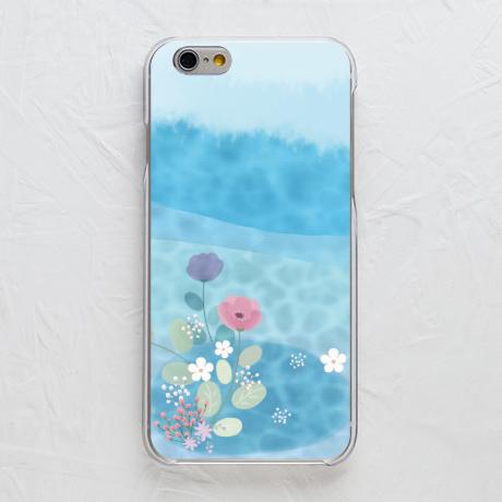 【カバー】Flor de cana (水辺の花)