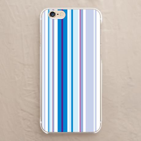 【カバー】ストライプ_紫と青