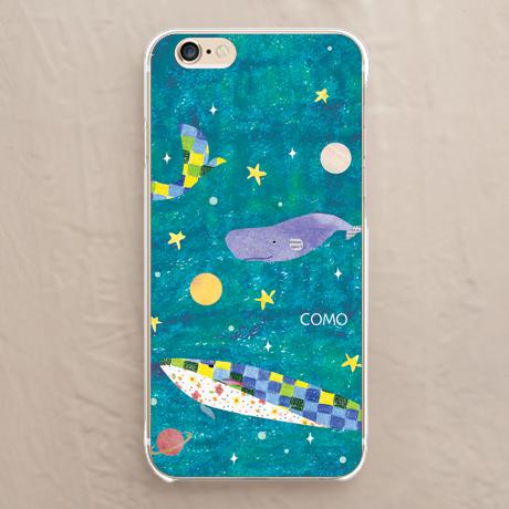 【カバー】クジラコスモ