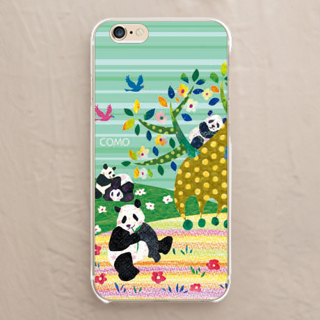 【カバー】パンダ
