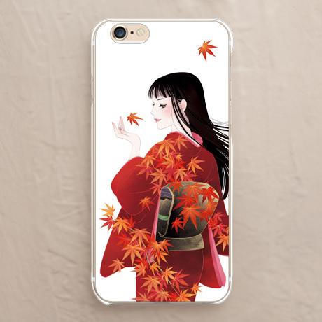 【カバー】散る紅葉