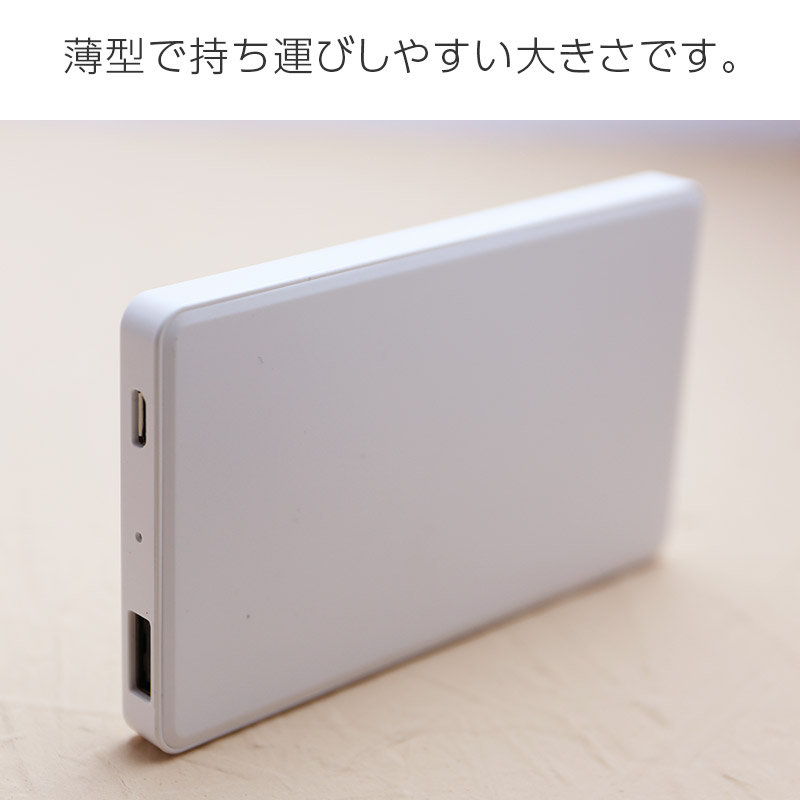 【充電器】sketer-poodle(トイプードル)