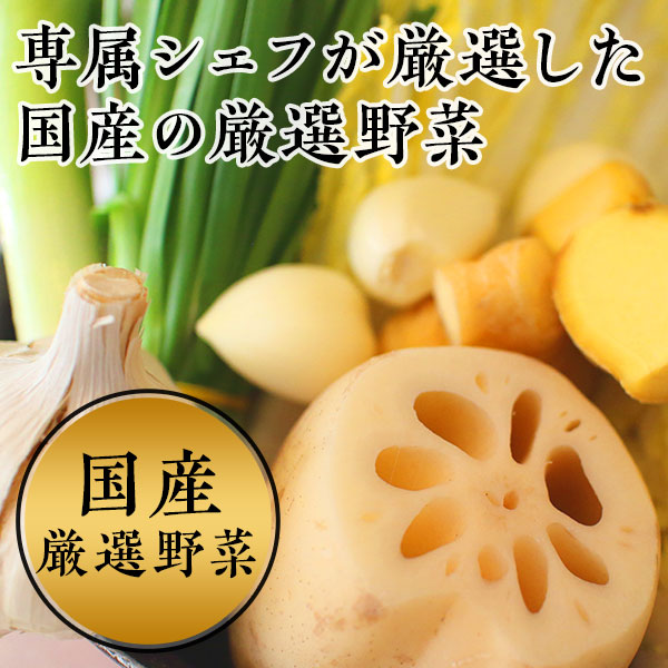 高級化粧箱入り 和匠づつみ餃子セット 東の匠SPF豚肉餃子×2箱