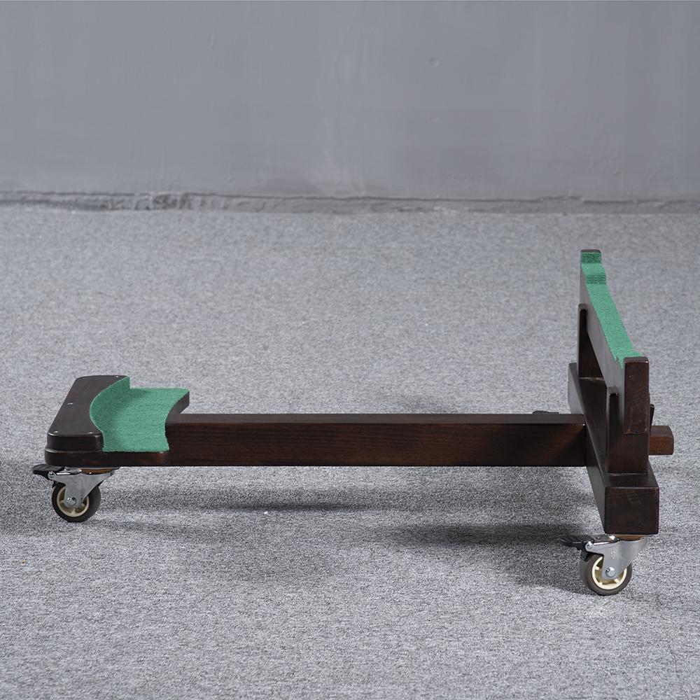 大平胴太鼓 大平太鼓 3尺5寸(鼓面:105cm) 据え置き台付