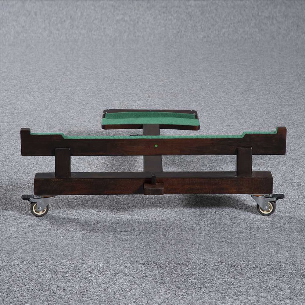 大平胴太鼓 大平太鼓 3尺(鼓面:90cm) やぐら台・据え置き台付 弁慶