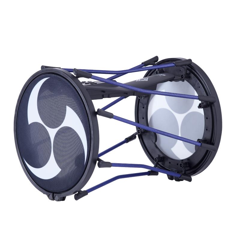 【ポイント2倍】 【特典付】 ローランド 電子和太鼓 TAIKO-1 1尺5寸サイズ Roland Electronic Taiko Percussion