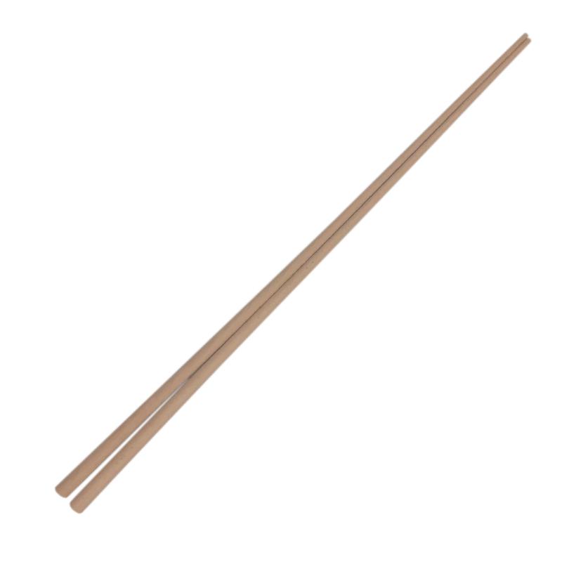 細長バチ カシバチ 0.6-1.8×77cm 2本1組