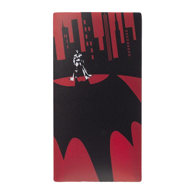 マスクケース(バットマン)
