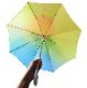 【おかえりモネ】傘
