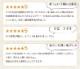 【即納・送料無料】冷凍生タイプ・ブラックタピオカ【台湾粉圓 】(冷凍300g)タピオカ ブラック 台湾 粉圓 ドリンク ミルクティー ストロー 粉 大粒 業務用