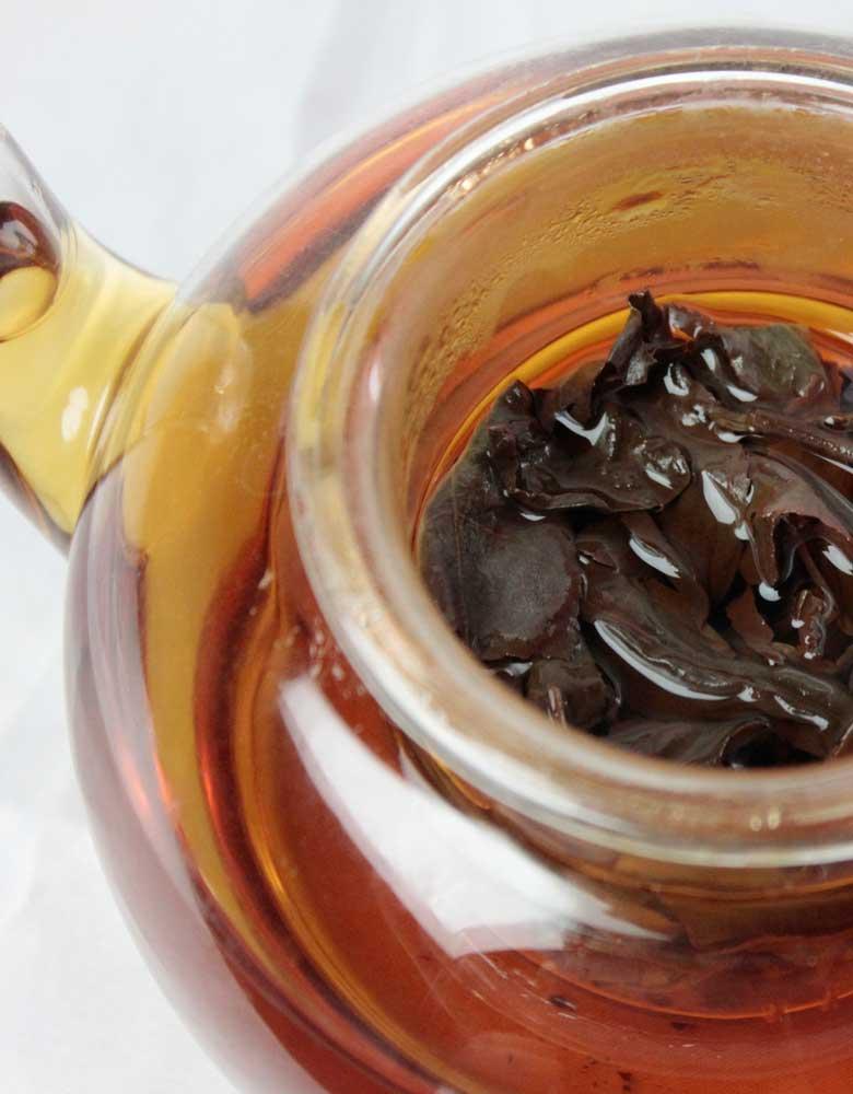 2016年5月産 東方美人茶・ギフト箱入り送料無料(茶葉100g入り 常温商品のため冷凍商品との同梱不可)
