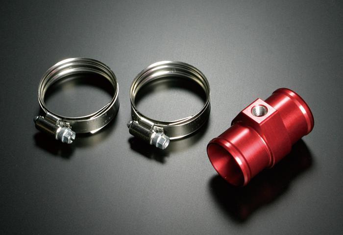 [水温センサーアタッチメント]アルトワークス用 φ26mm *小型宅配便