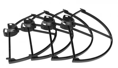 プロペラガードセット*TTRobotixドローン補修パーツ