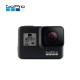 [GoPro HERO7 Black(HERO7 ブラック)]GoPro カメラ